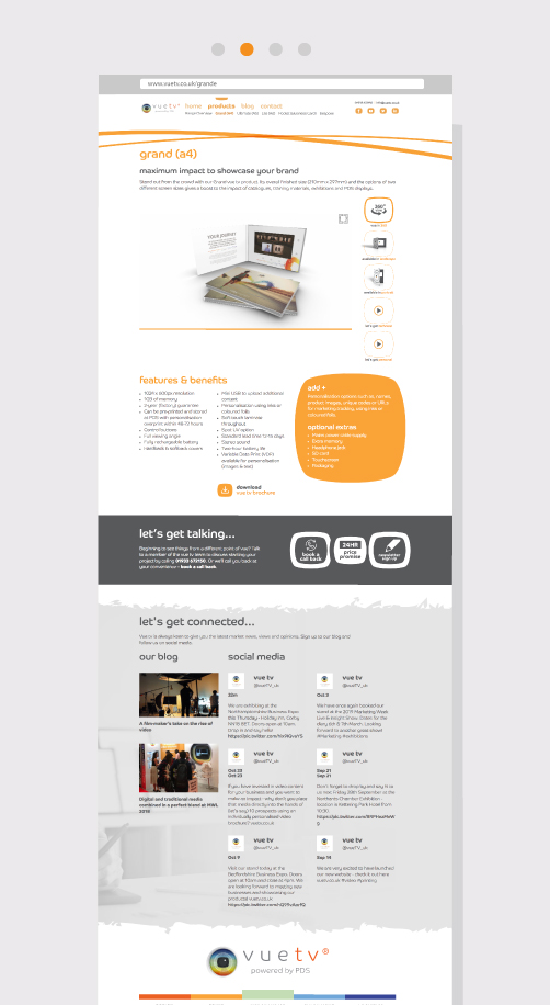 VUE_TV_RESPONSIVE_WEBSITE_2