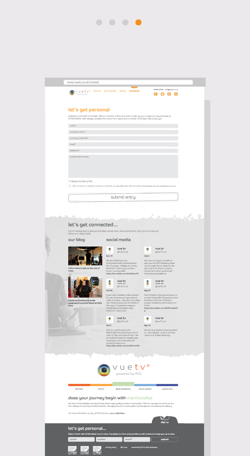 VUE_TV_RESPONSIVE_WEBSITE_4
