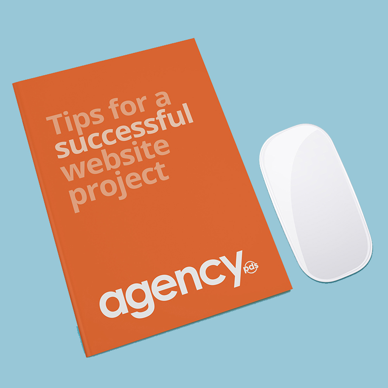 agencypds_tips_for_a_successful_website_project